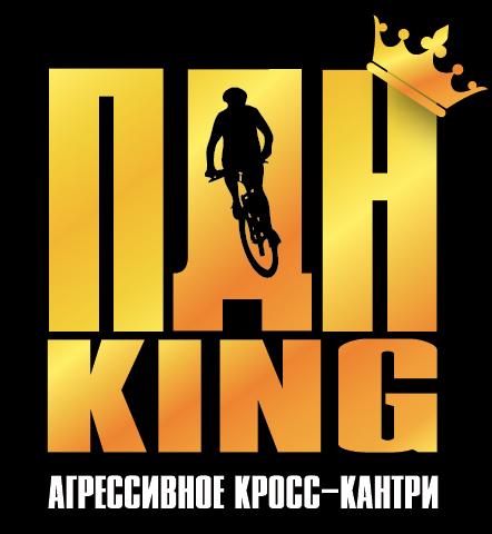 http://www.smotri.te.ua/images/2009-08/items.1251211838.b.jpg