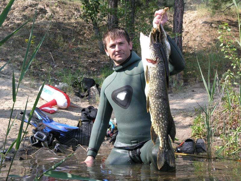http://www.smotri.te.ua/images/2010-03/items.1267894208.b.jpg