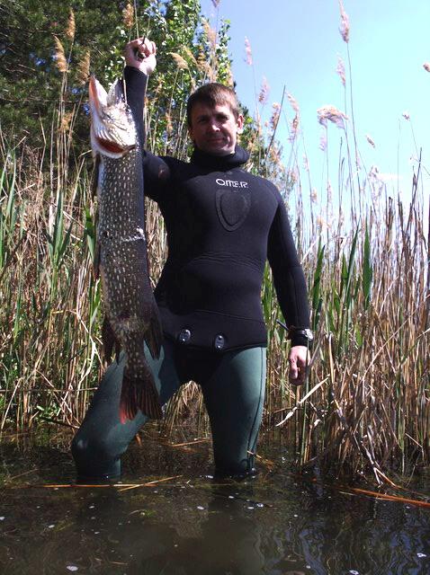 http://www.smotri.te.ua/images/2010-03/items.1267894687.b.jpg