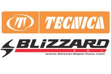 Tecnica/Blizzard