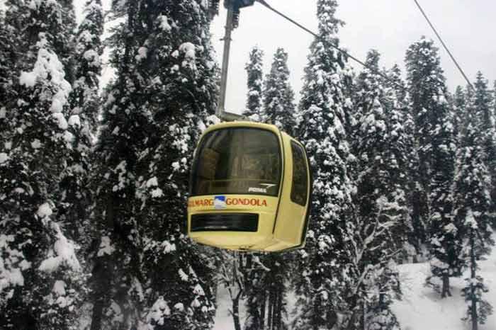 Горные лыжи sportzone.in.ua